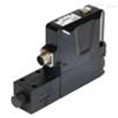 D1FP / D3FP系列派克PARKER直動比例方向控制閥