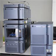 ACQUITY TQD二手液相色谱质谱仪 Waters三重四极杆质谱