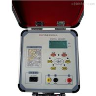 东北三省能源电力资质设备绝缘电阻测试仪