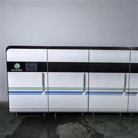 传染病医院废水处理装置