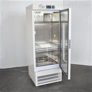 上海沪粤明HYM-100A液晶屏生化培养箱