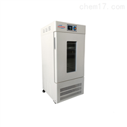 HYM-150A液晶屏生化培养箱