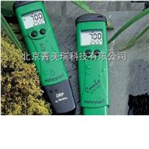 HI98120ORP测定仪