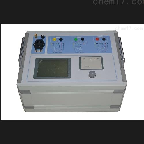 GWX-506B互感器综合测试