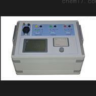 GWX-506A互感器综合测