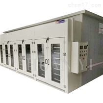 HYTW-5高温老化房