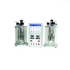 SYP3006-I润滑油泡沫特性试验器