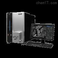 SNE3200M赛可普通型电子显微镜
