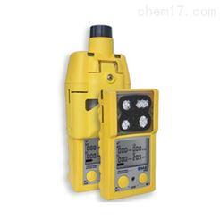 英思科M40 Pro多气体检测仪
