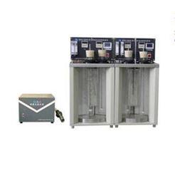 SYD-12579润滑油泡沫特性试验器
