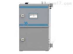 3S-CL-CN在线监测分析仪