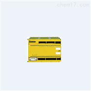 现货促销PNOZ m1p ETH皮尔磁PILZ继电器