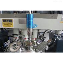 JH800W20超声波催化设备