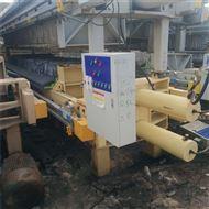 山西回收二手煤泥压滤机