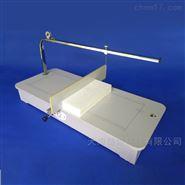 QG-3苯保温材料电热丝切割仪