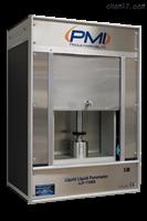 LLP-1200APMI液液法孔径分析仪 LLP