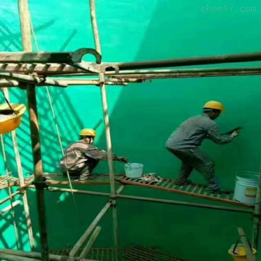 耐酸om-5防腐涂料 耐碱烟囱防腐漆