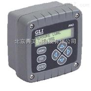 感应式电导率变送器