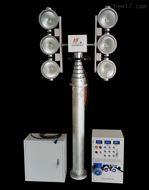 车载照明设备现货供应车用曲臂车载照明设备