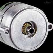 德国SICK提取式气体分析仪