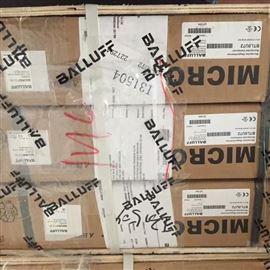 26KBTF10MPXrectus钢制管接头26SBTF10MPX买卖不成义在
