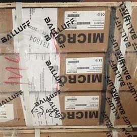 RT424024买卖有文章Schrack开关LQ612048