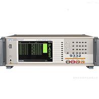 9332-64益和MICROTEST 9332 多通道线圈阻抗测试仪