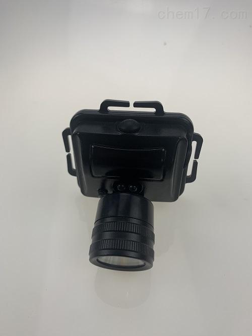IW5130/LT-海洋王微型防爆头灯