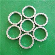 不銹鋼316材質金屬八角環墊優質廠家