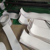 低价批发全新料PTFE板-耐酸碱腐蚀楼梯板