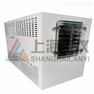原位冻干机 生产型真空冷冻干燥机 厂家价格