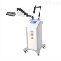 金莱特 JLT-MD500A 红蓝光治疗仪