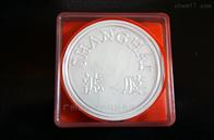 新亚聚偏氟乙烯膜(PVDF膜)