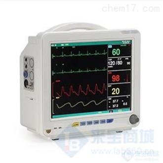 深圳施博瑞SPR9000A多参数监护仪