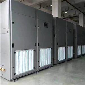 KT-F-15电信机房专用精密空调