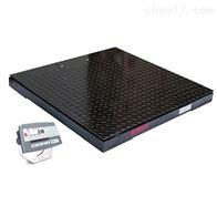Defender5000系列电子平台秤
