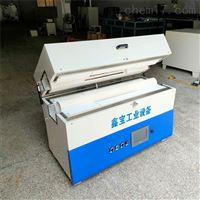 XBGS5-2-1200高温气氛管式炉