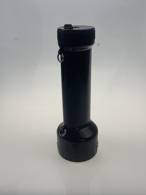 固态免维护强光电筒海洋王JW7500