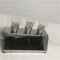 南京三联薄膜过滤器CYW-300B微生物限度仪