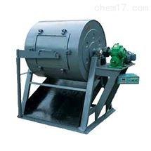 焦炭机械转鼓
