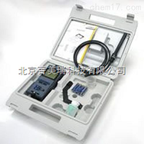 便携电导仪2CA103