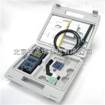 Cond3110SET3便携电导仪2CA103