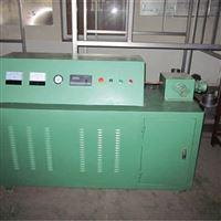 GSHZJ矿用橡套电缆干燥机