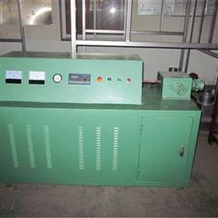 GSGZJ橡套电缆热风干燥机