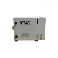 IFMC 500赫爾納-供應德國IFS過濾器