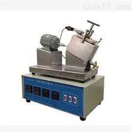 SH607-1源頭貨源SH607內燃機油成焦傾向性測定儀