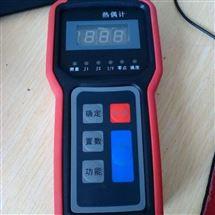江苏承修四级资质设备技术要求