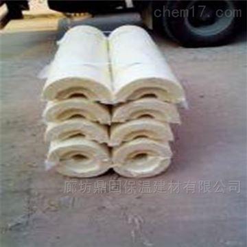 27~1020绝热聚氨酯保温瓦壳价格,批发厂家