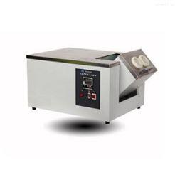 SYP1008-V石油产品凝点试验器(低温特性)