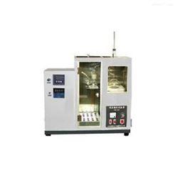 SYD-0165A减压馏程测定器(数显)
